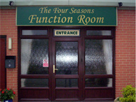 functionroom